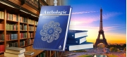 La literatura azerbaiyana en las bibliotecas centrales de Francia