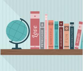 Die Wörterbücher