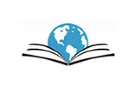 მსოფლიო ლიტერატურა აზერბაიჯანში