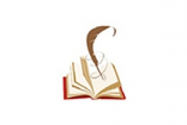 Publication Activities