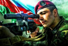 Ermənistan - Azərbaycan münaqişəsi: səbəb  və nəticələr