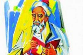 Seyid Yəhyanın son duası