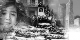 Le génocide du 31 mars dans les sources historiques