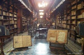 Azerbaijan and the world memory heritage