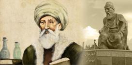Azərbaycan və Osmanlı hökmdarlarının müəllimləri