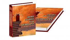 Se publica el libro «Historias de Azerbaiyán» en Londres