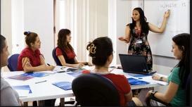 Azərbaycan Tərcümə Mərkəzi tərcümə işinin təkmilləşdirilməsi istiqamətində kurslar təşkil edir