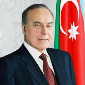 Указ Президента Азербайджанской Республики Об усовершенствовании применения государственного языка