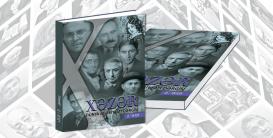 Видано черговий номер журналу світової літератури «Хазар»