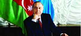 Heydar Aliyev about the significance of the translation field