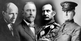 La vidéo « Les généraux américains et britanniques sur les fascisme    arménien » dans l'espace virtuel mondial