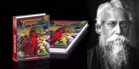 """Robindranat Taqor – """"Seçilmiş əsərləri"""" (""""Şərq-Qərb"""" nəşriyyatı, 2011-ci il)"""