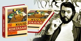 """Xulio Kortasar - """"Seçilmiş əsərləri"""" - 2010-cu il"""