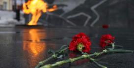 La journée de deuil et d'honneur du peuple azerbaïdjanais – le 20 Janvier