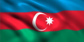 Karabakh is Azerbaijan!