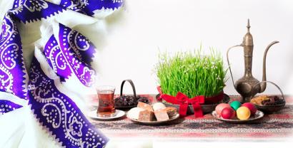 Nevruz'un Tarihi, Anlamı ve Felsefesi