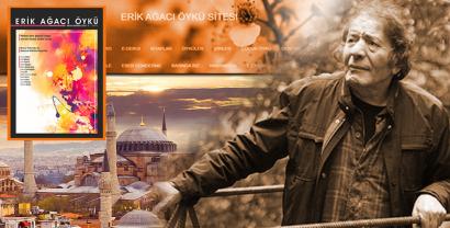 اشعار موسی یعقوب در تارنمای ترکیه