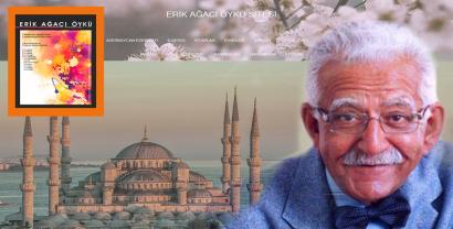 """إبداع الشاعر الأذربيجاني """"واقف صمد أوغلو"""" في بوابة تركيا الأدبية"""