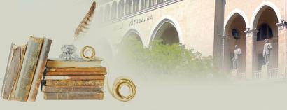 عمر وذاكرة المكتبات الأذربيجانية
