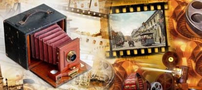 Azerbaycan fotoğrafçılık tarihi  veya Azerbaycan yarihi fotolarla