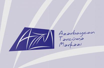 Azərbaycan Respublikası Nazirlər Kabineti yanında Tərcümə Mərkəzi Seçim Turlarını davam etdirir