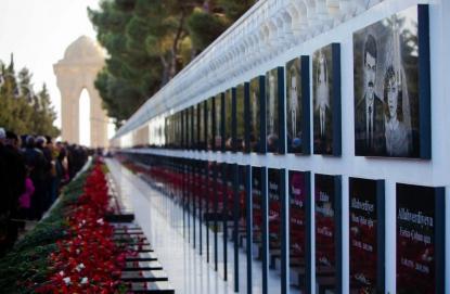 Los mártires del 20 de enero en la memoria de los testigos
