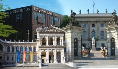 الأدب الأذربيجاني في المكتبات المركزية لأوروبا