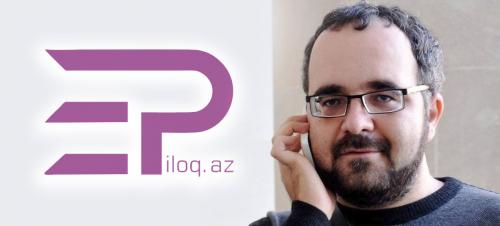 Epiloq.az – новый просветительский проект Государственного Центра Перевода