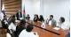 Состоялась церемония вручения сертификатов Государственного Центра Перевода Азербайджана
