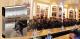 В Министерстве Обороны состоялась презентация книги  «Один за всех, или месть Михайло»