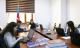 Tərcümə Mərkəzi 2019-cu ilin Seçim Turları üzrə imtahan keçirir