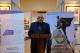 La présentation du livre consacré à Mehdi Huseynzadé au Musée de l'indépendance