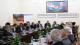 Akhundov Library Hosts Bagater Arabuli's Book Launch