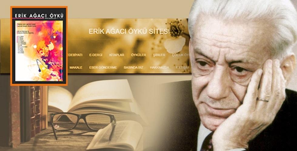 Turkey Literary Portal Shares Verses by Bakhtiyar Vahabzade